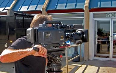 st louis camera crew 39