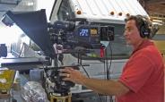 st louis video production companies