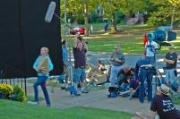 video crews st louis