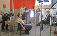 video production companies st louis missouri 2388a