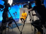 Diversity and Inclusion Training St Louis Video Production