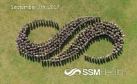 ssm people